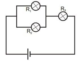contoh soal listrik dinamis