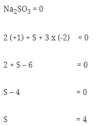 Soal penyetaraan reaksi redoks kelas 12 no 2